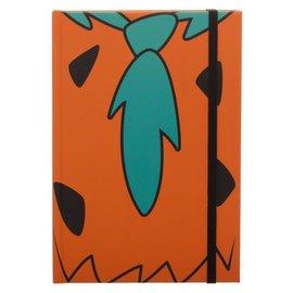 Bioworld Notebook - The Flinstones - Fred Flintstone