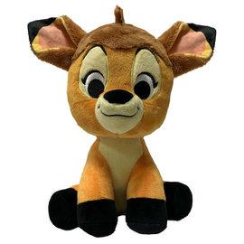 "Import Dragon Peluche - Disney - Bambi: Bambi 12"" *Liquidation* qwe"