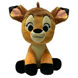 Import Dragon Peluche - Disney - Bambi: Bambi 12""