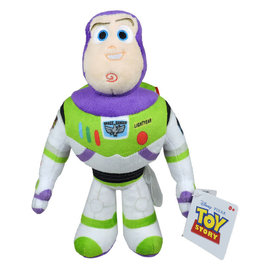 Import Dragon Plush - Disney - Toy Story 4: Buzz Lightyear 11""