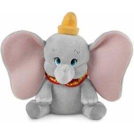 "Import Dragon Peluche - Disney - Dumbo: Dumbo 8"" *Liquidation* qwe"