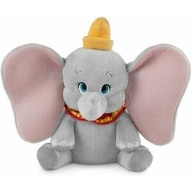 Import Dragon Peluche - Disney - Dumbo: Dumbo 8""