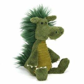 Jellycat Peluche - Jellycat - Je suis Duddley le moyen dragon