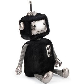 Jellycat Peluche - Jellycat - Je suis Jellybot le grand robot