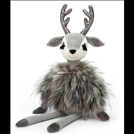 Jellycat Peluche - Jellycat - Je suis Liza le moyen renne