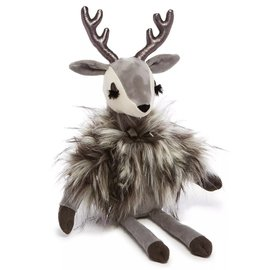 Jellycat Peluche - Jellycat - Je suis Liza le large renne