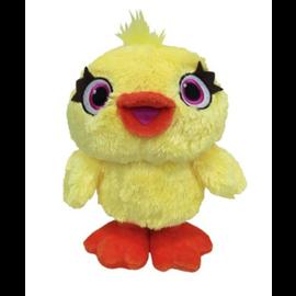 "Import Dragon Peluche - Disney - Histoire de Jouets 4: Ducky 11"""