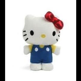 "Gund Peluche - Hello Kitty - Hello Kitty Classique 6"""