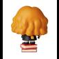"Enesco Figurine - Harry Potter - Hermione Granger Statue Série 2 3"""