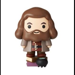 "Enesco Figurine - Harry Potter - Rubeus Hagrid Statue Série 2 3"""
