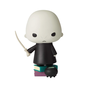"Enesco Figurine - Harry Potter - Voldemort Statue Série 2 3"""