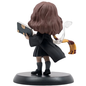 Other Figurine - Harry Potter - QFig Hermione Granger