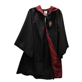 Universal Studios Japan Costume - Harry Potter - Wizard Robe: Gryffindor House Premium