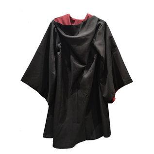 Universal Studios Japan Costume - Harry Potter - Robe de Sorcier: Maison Gryffondor Deluxe