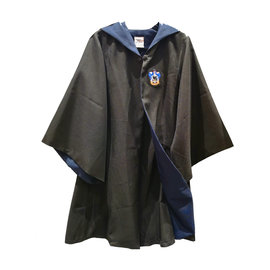 Universal Studios Japan Costume - Harry Potter - Wizard Robe: Ravenclaw House Premium