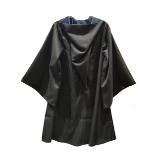 Universal Studios Japan Costume - Harry Potter - Robe de Sorcier: Maison Serdaigle Deluxe