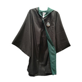 Universal Studios Japan Costume - Harry Potter - Wizard Robe: Slytherin House Premium