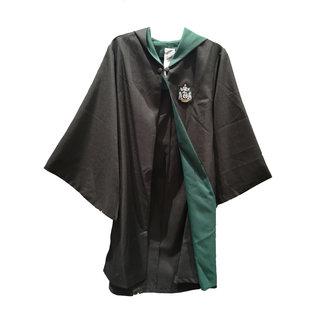Universal Studios Japan Costume - Harry Potter - Robe de Sorcier: Maison Serpentard Deluxe
