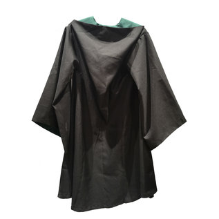 Universal Studios Japan Costume - Harry Potter - Robe de Sorcier: Maison Serpentard Deluxe