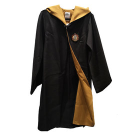 Universal Studios Japan Costume - Harry Potter - Wizard Robe: Hufflepuff House Premium