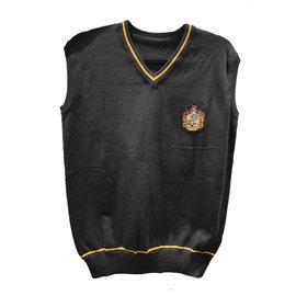 Universal Studios Japan Costume - Harry Potter - Veste de Sorcier: Maison Poufsouffle Deluxe