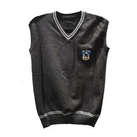 Universal Studios Japan Costume - Harry Potter - Veste de Sorcier: Maison Serdaigle Deluxe