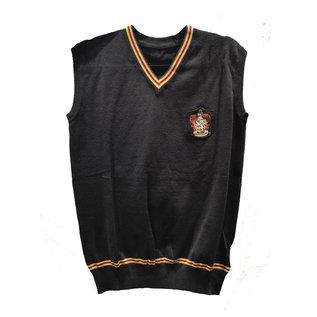 Universal Studios Japan Costume - Harry Potter - Veste de Sorcier: Maison Gryffondor Deluxe