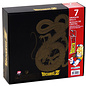 AbysSTyle Collectionable - Dragon Ball Z - Ensemble de 7 Boules en Crystal Dragon Balls de Collection