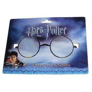 Elope Lunettes - Harry Potter - Lunettes de Harry Potter en Métal
