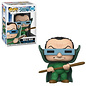 Funko Funko Pop! - Fantastic Four - Mole Man 562