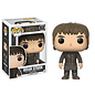 Funko Funko Pop! - Game of Thrones - Bran Stark 52