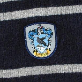 Elope Foulard - Harry Potter - En Laine d'Agneau avec Emblème de Serdaigle