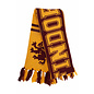 Elope Foulard - Harry Potter - Réversible avec Lion de Gryffondor