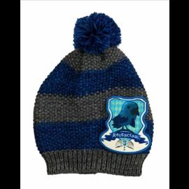 Elope Winter Hat - Harry Potter - Chibi Crest for Toddler Ravenclaw