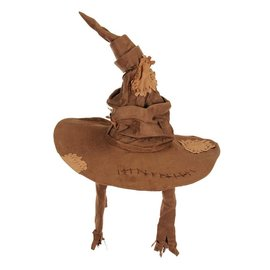 Elope Hat - Harry Potter - Adjustable Sorting Hat