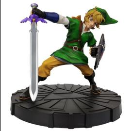 Dark Horse Figure - Nintendo - The Legend of Zelda Skyward Sword Link