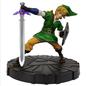 Dark Horse Figurine - Nintendo - The Legend of Zelda Skyward Sword Link