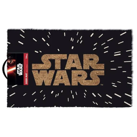 Pyramid America Tapis - Star Wars - Logo