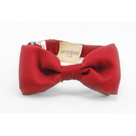 Elope Bow Tie - Doctor Who - Eleventh Doctor