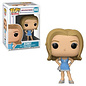 Funko Funko Pop! - Romy and Michele's High School Reunion - Romy 908