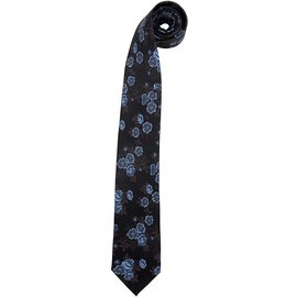 Elope Neck Tie - Doctor Who - Tenth Doctor Fiftieth  Anniversary
