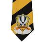 Elope Cravate - Harry Potter - Logo Chibi pour Bambin Maison Poufsouffle