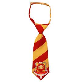 Elope Neck Tie - Harry Potter - Chibi Logo for Toddler Gryffindor