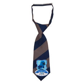 Elope Neck Tie - Harry Potter - Chibi Logo for Toddler Ravenclaw