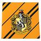 Elope Cravate - Harry Potter - Poufsouffle Large