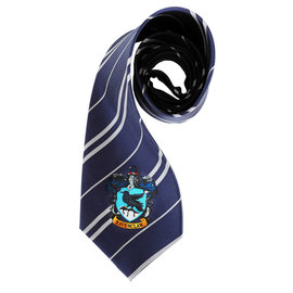 Elope Necktie - Harry Potter - Ravenclaw Large