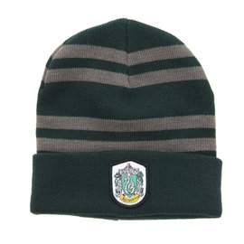Elope Toque - Harry Potter - Classic with Slytherin Crest