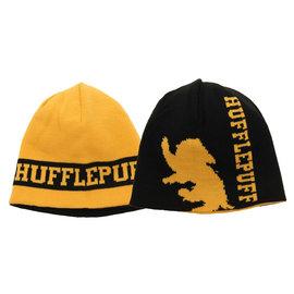 Elope Toque - Harry Potter - Reversible Hufflepuff