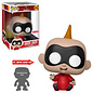 Funko Funko Pop! - Disney The Incredibles - Jack-Jack  494 Target Exclusive* 10''