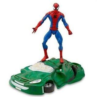 Diamond Toys Figurine - Marvel Select - Spider-Man